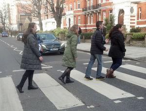 london_2