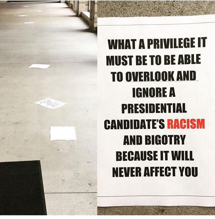 anti-trump-flyers