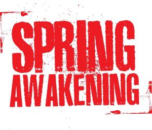 The Fisher Players will perform Spring Awakening next semester. (Photo Courtesy of Fisher Players)
