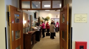 campus_ministry_open_house